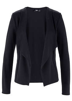 blazer-cu-maneca-lunga-bpc bonprix collection