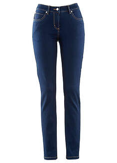 jeans-stretch-bpc selection