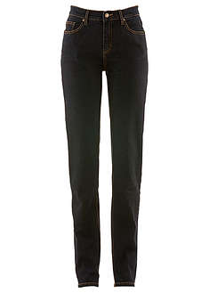 jeans-stretch-clasic-John Baner JEANSWEAR