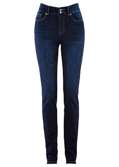 jeans-stramti-cu-stretch-bpc bonprix collection