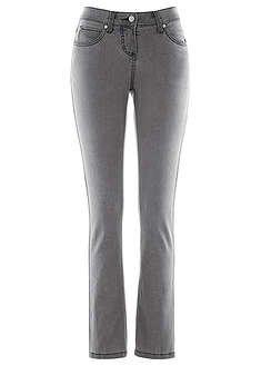 Jeans stretch-bpc selection