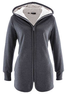 jacheta-fleece-bpc bonprix collection