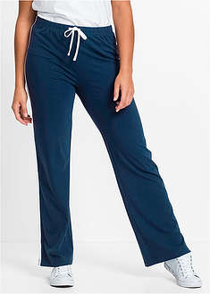 Pantaloni jogging-bpc bonprix collection