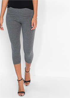 Leggings capri (2 buc.)-BODYFLIRT