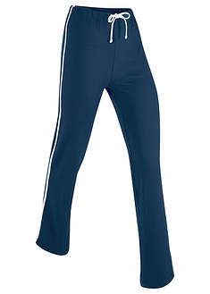 pantaloni-jogging-bpc bonprix collection