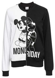 bluza-casual-mickey-mousequot-Disney