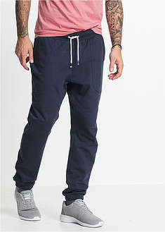 Pantaloni Jogging Slim Fit-RAINBOW