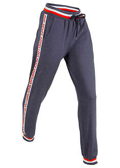 pantaloni-sport-bpc bonprix collection